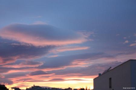 (18) 15 de Diciembre de 2012