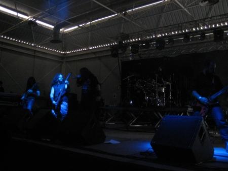 Vikingore · 03